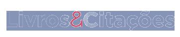 Clube do Livros & Citações